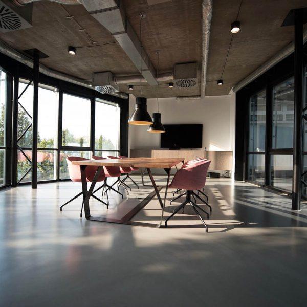 Freshkind-Office-1.jpg
