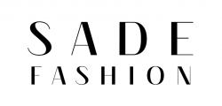 Sade Fashion Freshkind