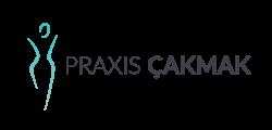 freshkind Praxis Cakmak